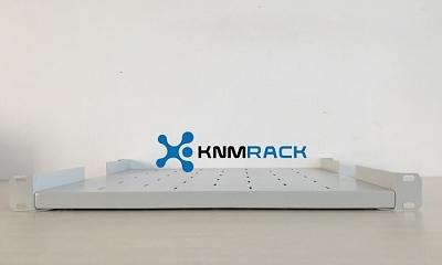 Khay cố định cho tủ mạng KNMRACK D600
