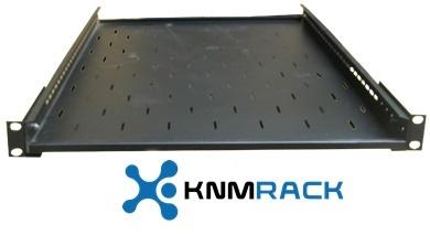 Khay cố định cho tủ mạng KNMRACK D1000