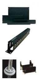 Phụ kiện dùng cho tủ rack EKORACK